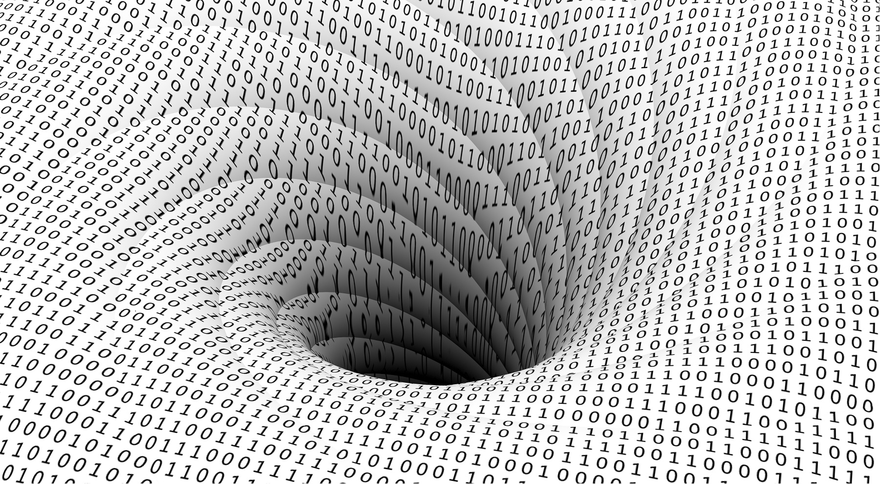 Sort your work order software: avoid a comms black hole