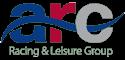 Expansive FM Clients Logos