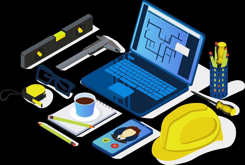 header-contractor-portal