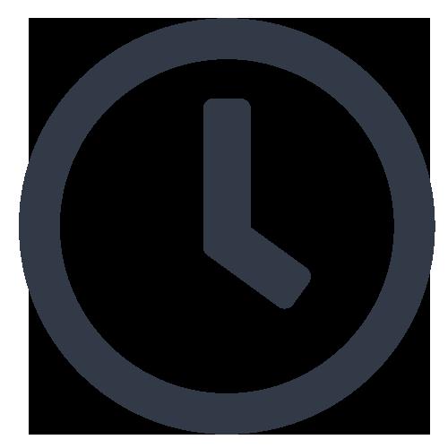 Track SLA & service time