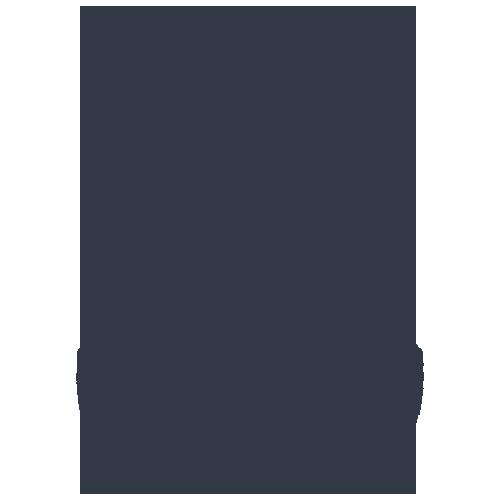 CAFM Contractor Management