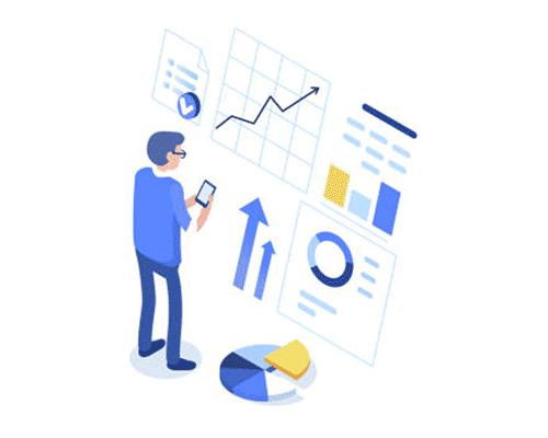 illustration-budget-planning
