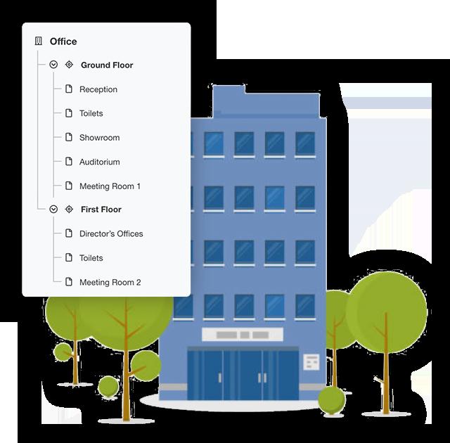 illustration-building-locations