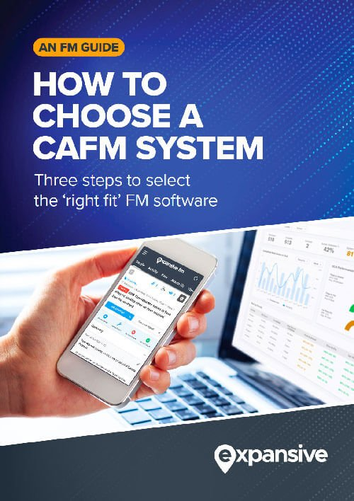 How-to-choose-a-CAFM-system-Cover