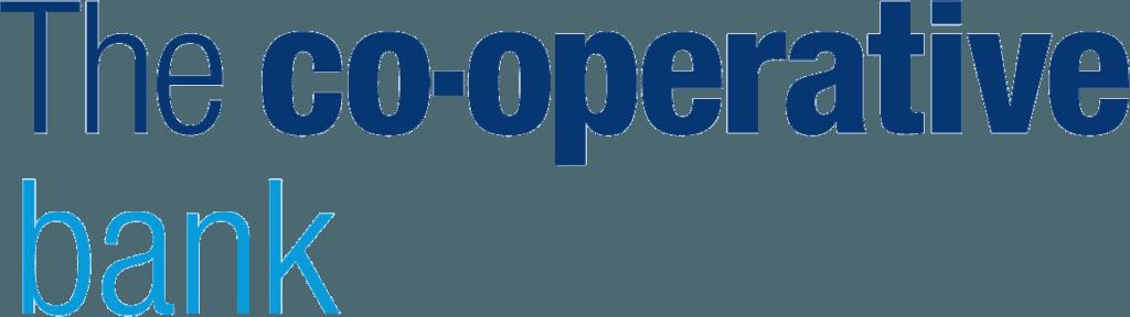 co-operative-bank-1