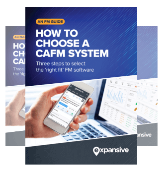 how-choose-cafm-cover3