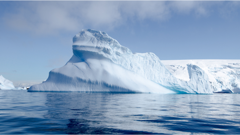 Iceberg! The unseen costs of reactive maintenance vs PPM