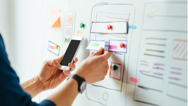 Why usability is critical to maintenance management software